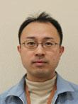 Dr. Kazuhide Kumakura