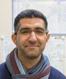 Dr. Adel Najar