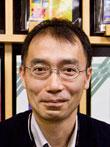 Dr. Hiroki Hibino