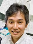 Dr. Akira Fujiwara
