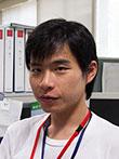 Dr. Katsuhiko Nishiguchi
