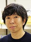 Dr. Norio Kumada