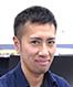 Dr. Taro Wakamura