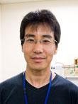 Dr. Hiroki Takesue