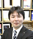 Dr. Takahiro Inagaki