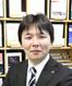 Dr. Takahiro Inagaki