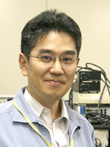 Dr. Hideki Gotoh
