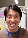 Dr. Hajime Okamoto