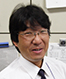 Dr. Hiroshi Yamaguchi