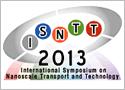ISNTT2013